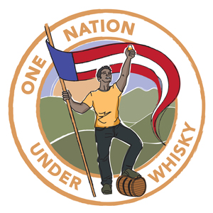 One Nation Under Whisky Podcast