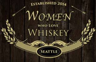 Women Who Love Whiskey